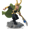 Disney Infinity 2.0: Loki Review