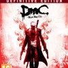 DmC: Devil May Cry: Definitive Edition Review