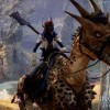 Dragon Age: Inquisition's World Grows with Jaws of Hakkon for Xbox One and PC