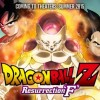 Dragon Ball Z: Resurrection 'F' North American Theatrical Run to be held August 4-12