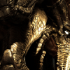 Unlock Gold Monster Skins by Playing Evolve This Weekend