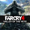 "Far Cry 4 ""Valley of the Yetis"" Review"