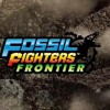 Fossil Fighters Frontier Gets a Very Loud Commercial