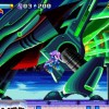 Freedom Planet Announced for Release on Wii U eShop
