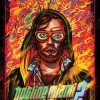 Hotline Miami 2: Wrong Number out Today