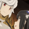 Is It Wrong to Try to Pick Up Girls in a Dungeon? Anime Promo Released