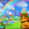 Kirby and the Rainbow Paintbrush due out in May for Europe and Australia