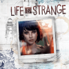 Life is Strange Episode 2: Out of Time Review
