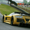 Project CARS Gets New Location Overview Trailer