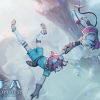 Rodea: The Sky Soldier Launch Trailer Released