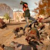 State of Decay: Year One Survival Edition Debut Trailer Released