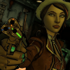 Tales from the Borderlands Episode 2 Release Window and Trailer Released