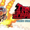 Sega and Game Freak Crossover Title Revealed as Tembo the Elephant