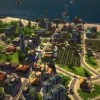 Kalypso Announce April Release Date for Tropico 5's Playstation 4 release