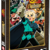 Deltora Quest Review
