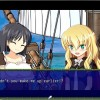 Ecchi Mery and the Perils of the Cosmic Shrine Announced for May 8 Release
