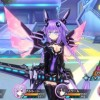 Hyperdimension Neptunia Re;Birth3: V Generation Announced for PC