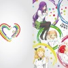 Hard Copies of 'Katawa Shoujo' 1.3 to be Sold at Comitia 112