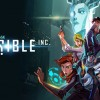 Invisible, Inc. Reveals Release Date, PS4 Version