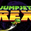 JumpJet Rex Interview with Shawn Blais and Mike Gaboury of TreeFortress