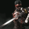 Mortal Kombat X 'Kombat Kast' 8 Covers MKX Mobile, Kenshi, Sonya and the Sky Temple