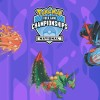 Pokemon National Championships 2015 Details Announced