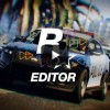 Rockstar Editor Coming to Grand Theft Auto V PC