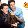 All of Seinfeld Coming to Hulu in June