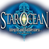 Star Ocean 5 Announced for PlayStation 4, PlayStation 3