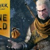 The Witcher 3 Goes Gold
