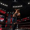 WWE 2K Announced for Mobile