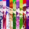 FUNimation Brings Despair with Danganronpa English Voice Cast