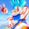 Free Dragon Ball Xenoverse Revival of 'F' Pack DLC Out Now
