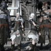 Final Fantasy XIV: Heavensward Benchmark Software Available for Download