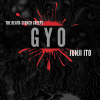 Gyo 2-in-1 Deluxe Edition Review