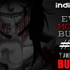 Indie Gala Every Monday Bundle #54 Now Available