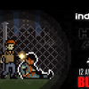 Indie Gala Hump Day Bundle #2 Now Available