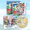 Lord of Magna: Maiden Heaven Western Release Date Announced
