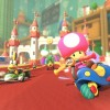 Mario Kart 8 DLC Pack 2 Tracks Revealed