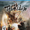 Toukiden: Kiwami Review