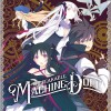 Unbreakable Machine-Doll Review