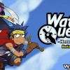 WayForward Announces Apple Watch Adventure Game