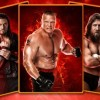 2K Games' WWE SuperCard receives Large Wrestlemania update