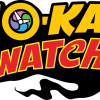 Yo-Kai Watch Manga Licensed by Viz Media