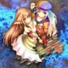 Ar nosurge Plus: Ode to an Unborn Star Western Release Planned for July