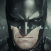 Be the Batman and Watch the New Trailer for Arkham Knight