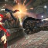 Deception IV: The Nightmare Princess Western Release Announced for July