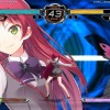 New Dengeki Bunko: Fighting Climax Announced With New Characters