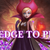 IGG sets in motion Final Fable's Pledge to Play Promotion