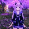 Hyperdimension Neptunia Victory II Japanese Demo Announced for May 28